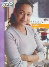Elements of Reading Phonics and Phonemic Awareness