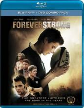 Forever Strong Blu Ray/DVD Combo Pack