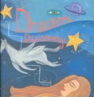 Dream Discovery