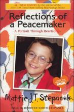 Reflections of a Peacemaker