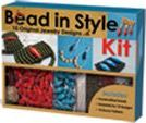 Bead in Style Kit