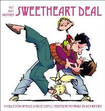 Not Just Another Sweetheart Deal