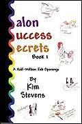 Salon Success Secrets