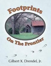 Footprints on the Frontier