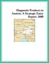 Diagnostic Products in Austria