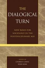The Dialogical Turn