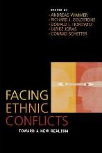 Facing Ethnic Conflicts