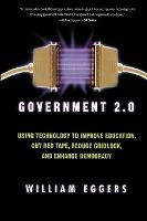 Government 2.0