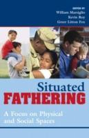 Situated Fathering
