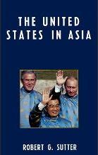 The United States in Asia