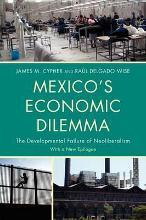 Mexico's Economic Dilemma