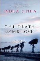 The Death Of Mr Love