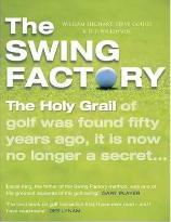 The Swing Factory
