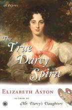 The True Darcy Spirit