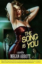 Song is You