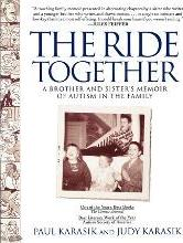 The Ride Together