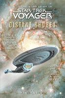 Star Trek Voyager Anthology: Distant Shores