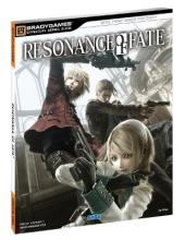 Resonance of Fate Signature Series