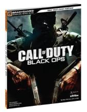 Call of Duty: Black Ops Signature Series