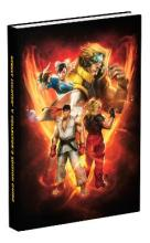 Street Fighter V Collector's Edition