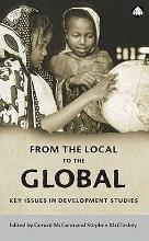 From the Local to the Global