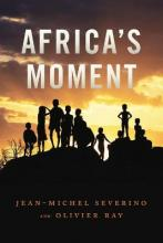 Africa's Moment