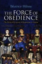 The Force of Obedience