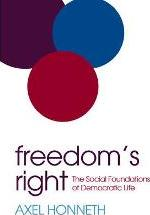 Freedom's Right