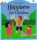 Bible Words About Happiness for Children