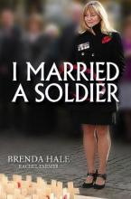 I Married a Soldier