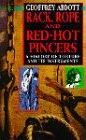 Rack, Rope and Red-hot Pincers