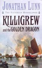 Killigrew and the Golden Dragon