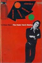 The Ossie Clark Diaries