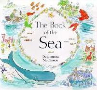 The Book of the Sea