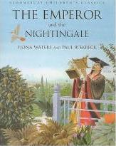 Emperor and Nightingale