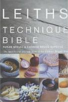 Leith's Techniques Bible