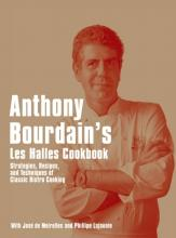 Anthony Bourdain's
