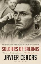 The Soldiers of Salamis