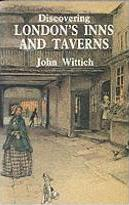 Discovering London's Inns and Taverns