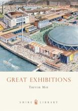 Great Exhibitions