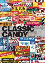 Classic Candy
