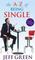 The A-Z of Being Single