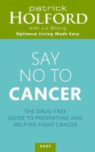 Say No to Cancer