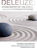 Deleuze: a Philosophy of the Event