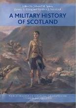 A Military History of Scotland