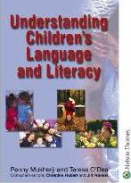 Understanding Children's Language and Literacy