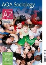AQA Sociology A2: Student's Book