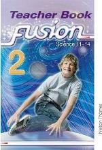 Fusion 2 Teacher's Book