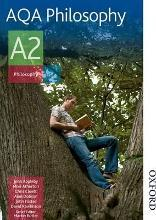 AQA Philosophy A2: Student's Book