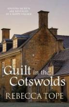 Guilt in the Cotswolds